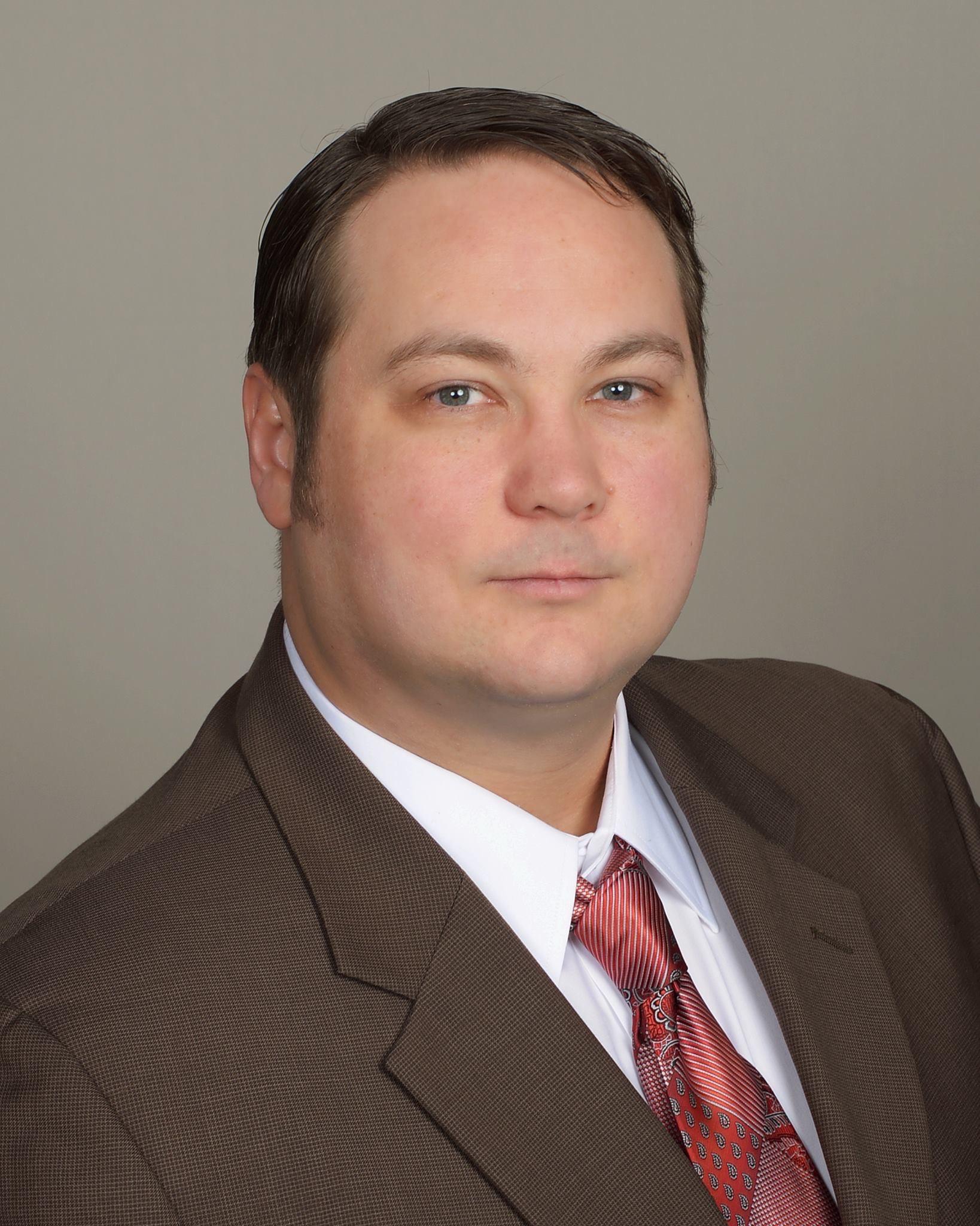 Sam Snyder, Attorney at Law