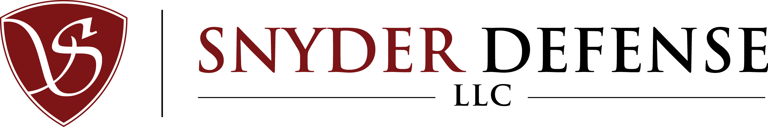 Snyder Defense, LLC